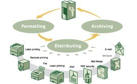 verp Document-Management-Software-for-ERP