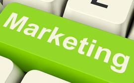 verp Marketing-Products-Management-in-Kolkata