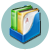 verp document_management customized erp software