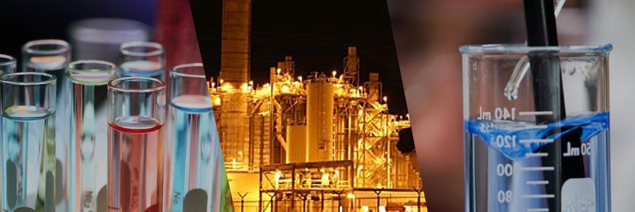 verp chemical_production